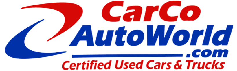Carco Auto World Used Autos South Plainfield Nj 07080